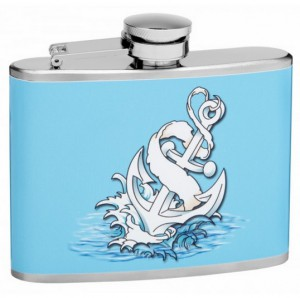 anchor flask from flasks.com 2