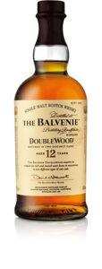 Balvenie DoubleWood 12 Year Old