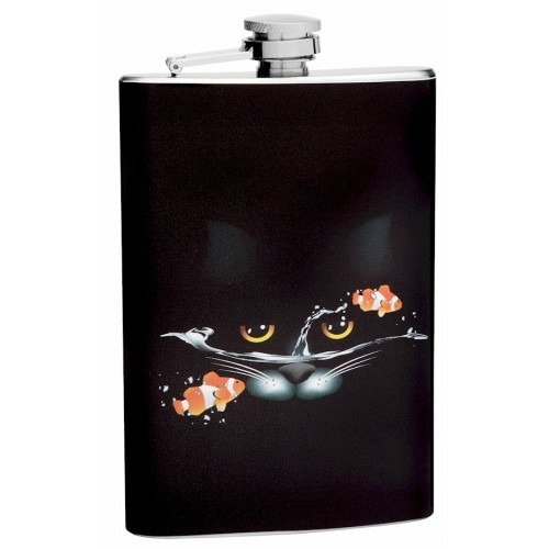 8oz-faded-cat-eyes-hip-flask-500x500