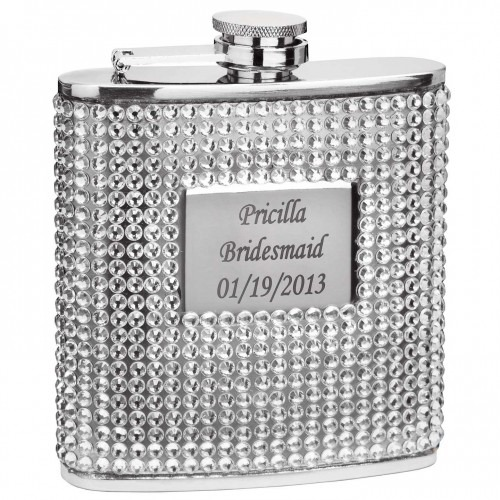 silver-bead-professional-hip-flask-50-500x500