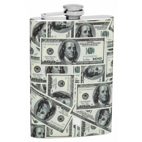 8oz-100-dollar-bills-hip-flask-500x500
