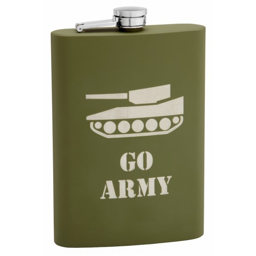 1 Ltr ARMY WATERBOTTLE British military olive hiking flask bottle ...